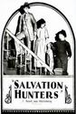 The Salvation Hunters