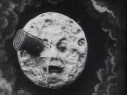 Kuu Elokuva